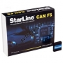 Starline CAN 10